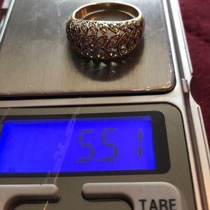 Jewelry - 🦋Jewelry 🦋 NO BUNDLE ON GOLD JEWELRY